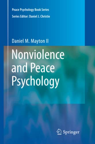 nonviolence-and-peace-psychology-peace-psychology-book-series