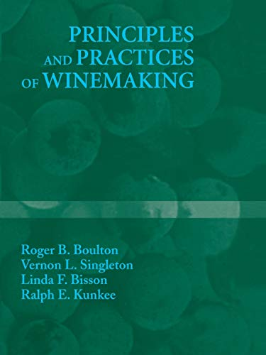 principles-and-practices-of-winemaking
