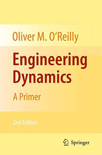 engineering-dynamics-a-primer