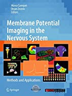 Membrane Potential Imaging in the Nervous…