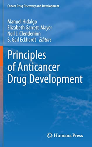 principles-of-anticancer-drug-development-cancer-drug-discovery-and-development