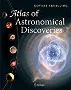 Atlas of Astronomical Discoveries by Govert…