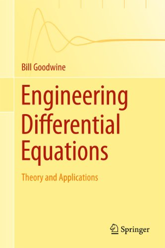 engineering-differential-equations-theory-and-applications