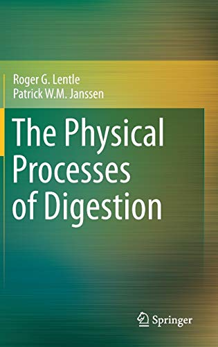 the-physical-processes-of-digestion