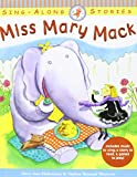 Hoberman, Mary Ann: Miss Mary Mack (Sing-Along Stories)