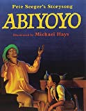 Seeger, Pete: Abiyoyo: Based on a South African Lullaby and Folk Story (Reading Rainbow Book)
