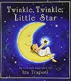 Trapani, Iza: Twinkle, Twinkle, Little Star