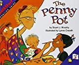 Murphy, Stuart J.: The Penny Pot: Counting Coins (Mathstart)