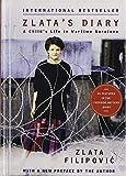 Filipovic, Zlata: Zlata's Diary: A Child's Life in Sarajevo