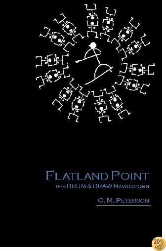 Flatland Point: The DRUM & DRAW Navigations