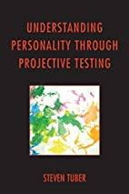 Understanding Personality through Projective…