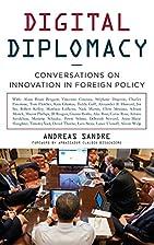 Digital diplomacy : conversations on…
