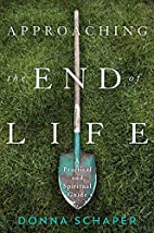 Approaching the End of Life: A Practical and…