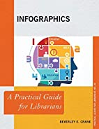 Infographics : a practical guide for…