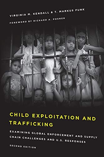 child-exploitation-and-trafficking-examining-global-enforcement-and-supply-chain-challenges-and-us-responses