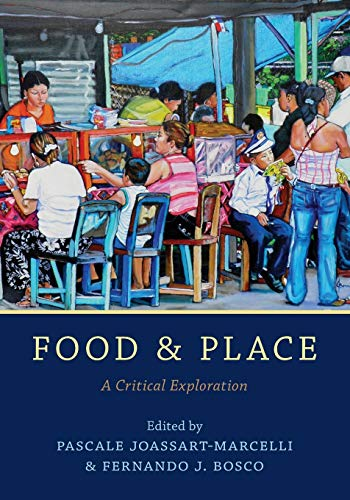 food-and-place-a-critical-exploration