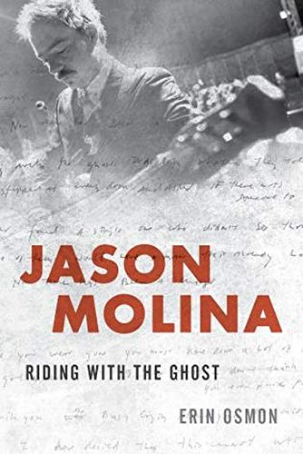 jason-molina-riding-with-the-ghost