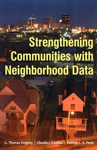 strengthening-communities-with-neighborhood-data-urban-institute-press