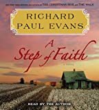 Evans, Richard Paul: Step of Faith