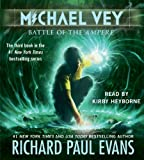 Evans, Richard Paul: Michael Vey 3