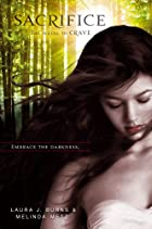 Sacrifice (Crave (Quality)) by Laura J.…