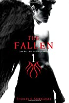 The Fallen 1: The Fallen and Leviathan by…
