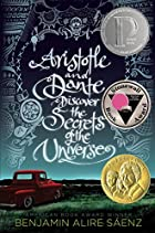 Aristotle and Dante Discover the Secrets of…