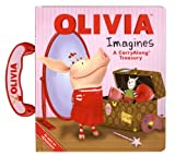 Einhorn, Kama: OLIVIA Imagines: A CarryAlong Treasury