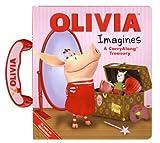 Einhorn, Kama: OLIVIA Imagines: A CarryAlong Treasury
