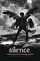 Silence (Hush, Hush) by Becca Fitzpatrick