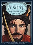 Joyce, William: Nicholas St. North and the Battle of the Nightmare King (Guardians, the)