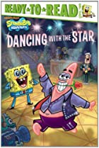 Dancing with the Star (Spongebob Squarepants…