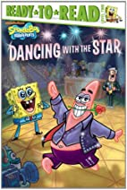 Dancing with the Star (SpongeBob…