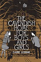 The Cavendish Home for Boys and Girls by…