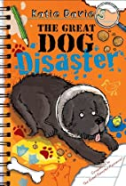The Great Dog Disaster (The Great Critter…