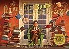 The Fantastic Flying Books of Mr. Morris…
