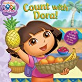 Beinstein, Phoebe: Count with Dora! (Dora the Explorer)