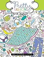 Pretty Fashions: Beautiful Fashions to…