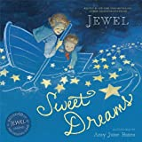 Jewel: Sweet Dreams