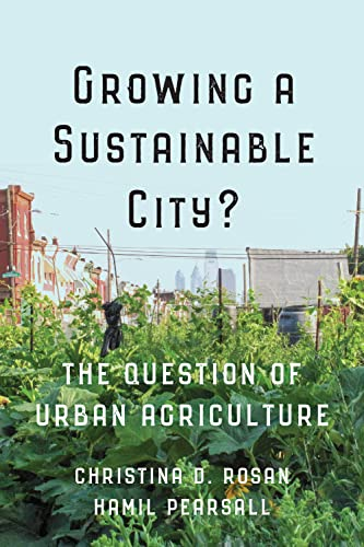 growing-a-sustainable-city-the-question-of-urban-agriculture-utp-insights