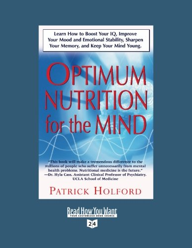 optimum-nutrition-for-the-mind-easyread-super-large-24pt-edition