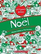 Sérieusement drôle : Noël by Nikalas…