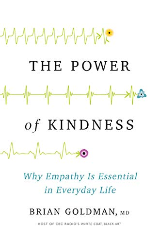 the-power-of-kindness-why-empathy-is-essential-in-everyday-life