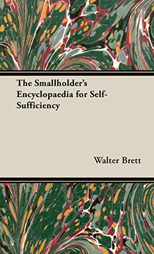 the-smallholders-encyclopaedia-for-self-sufficiency
