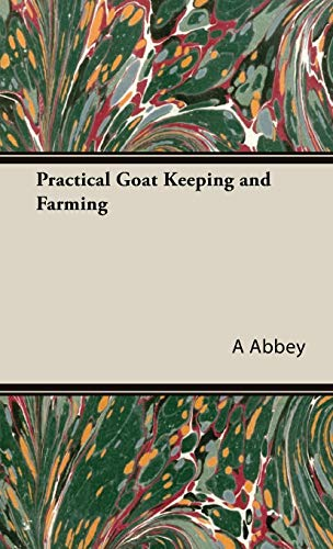 practical-goat-keeping-and-farming