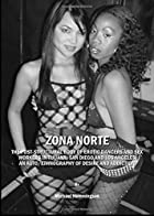 ZONA NORTE: The Post-Structural Body of…