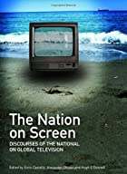 The Nation on Screen: Discourses of the…