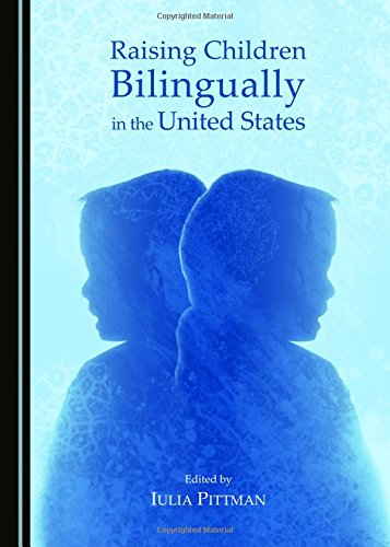 raising-children-bilingually-in-the-united-states