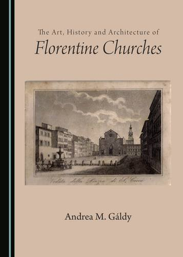 the-art-history-and-architecture-of-florentine-churches