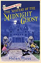 The Mystery of the Midnight Ghost by Helen…